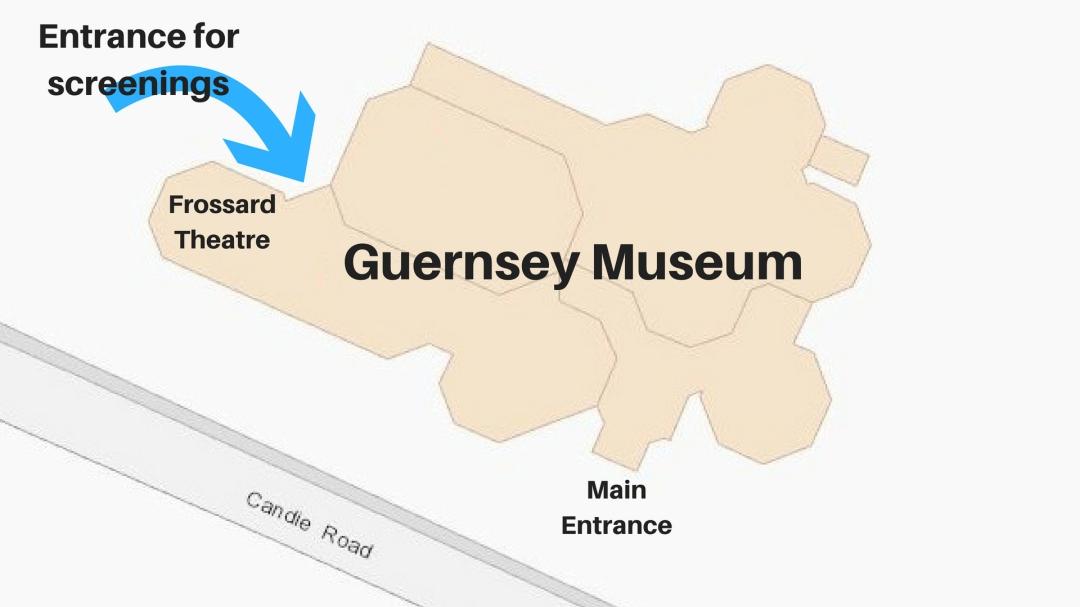 Guernsey Museum