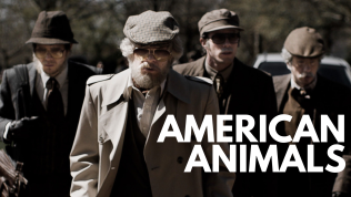 american animals (2)