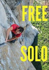 AD Free Solo
