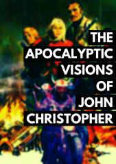 AD John Christopher