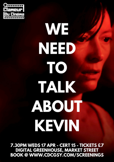 Kevin